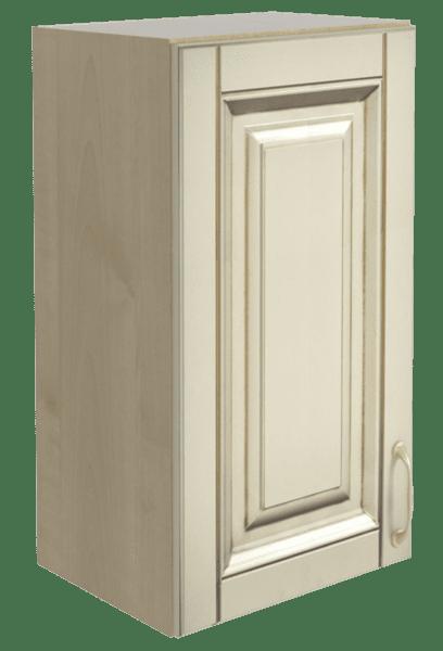 Горен кухненски шкаф B 40x72
